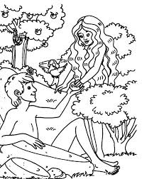 garden coloring pages whataboutmimicom garden of gethsemane