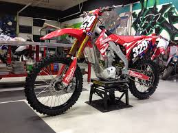 motocross race bikes for sale bike and van stolen in costa mesa ca transworld motocross