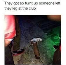 Turnt Up Meme - got so turnt up meme by kaptainkry memedroid