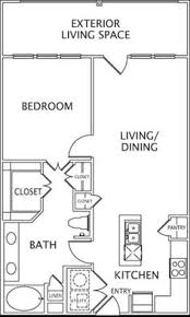 Basement Apartment Floor Plans Apt Floor Plans Awesome Design Ideas 12 Apartment Floor Plans