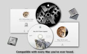b l a c k o p camcamx video mixer vj software webcast