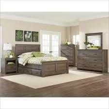 super king size bedding sets sale home design ideas