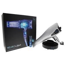 paul mitchell neuro light blow dryer paul mitchell neuro light hair dryer model ndlnas silver the