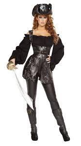 buy pirate costume roma costume item 4245