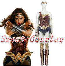 Quality Halloween Costumes Buy Wholesale Women Halloween Costume China