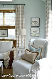 curtains beach house best beach curtains ideas on nautical bedroom