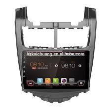lexus rx270 vs toyota harrier dashboard toyota harrier dashboard toyota harrier suppliers and