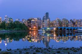 condo buying guide vancouver july 2017 market report the buyers are shifting towards