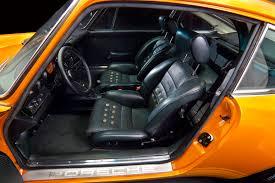 singer porsche red singer prototype 911 2010 cartype