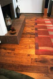 johnson engineered hardwood flooring tuscan series color toscana