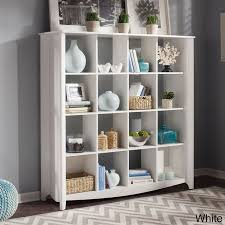 Cube Storage Shelves Bookcases Best 25 Office Storage Ideas On Pinterest Office Storage Ideas
