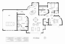plan of house house plans search coryc me sgun floor 1 traintoball