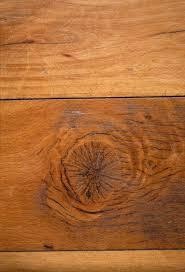 the best wood filler for subfloors hunker