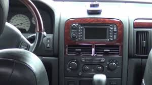 for 2004 jeep grand 2004 jeep grand overland edition