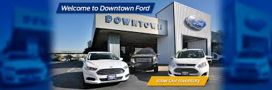Vintage Ford Truck Parts Sacramento - ford dealer sacramento ca new ford certified pre owned u0026 used