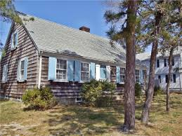 dennis vacation rental home in cape cod ma 02639 0 25 mile to sea
