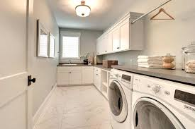 Storage Ideas For Laundry Room Utility Room Cabinet Ideas Clever Laundry Room Storage Ideas