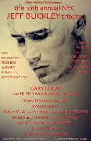 gary lucas official website
