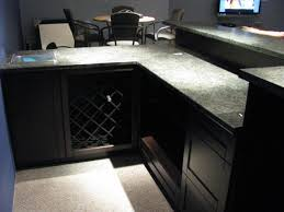 everlast custom cabinets custom kitchens cabinetry kitchener bar