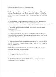english 1 hhsresourceprogram