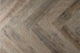 Reclaimed Wood Laminate Flooring American Salvaged Flooring Imondi Reclaimed Wood Flooring