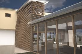 healdsburg residence ida structural engineers