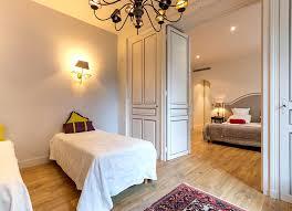 chambre d4hote chambre d hôtes à beaune côté rempart beaune