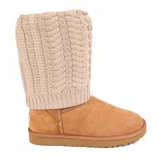 ugg boots womens tularosa chestnut lace up ugg boots womens tularosa chestnut lace up cheap watches mgc gas com