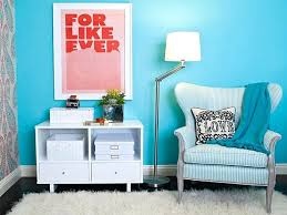 Blue Bedroom Ideas Pictures by Bedroom Ideas Grey Bedroom Design Pueblosinfronterasus Turquoise