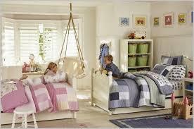 Sears Bonnet Bedroom Set Sears Bedroom Furniture Interesting Sears Bedroom Furniture