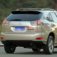 lexus is tail lights online get cheap lexus rx350 tail lights aliexpress com alibaba