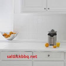 joint plan de travail cuisine luxe refaire joint carrelage plan de travail cuisine pour idees de