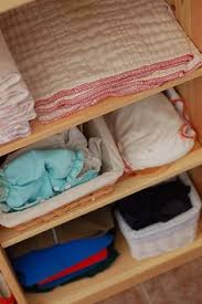 How To Make A Sling Bookcase Kidkraft Sling Bookshelf Natural Childrens Storage Furniture