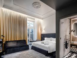 hotel in prague century old town prague mgallery by sofitel