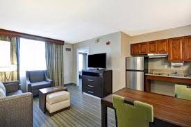 Comfort Inn Suites Airport Dulles Gateway 5 Closest Hotels To Dulles Intl Airport Iad Tripadvisor