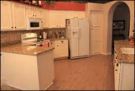 kitchen oak cabinets color ideas kitchen kitchen color ideas with oak cabinets and black appliances