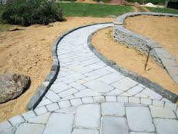 Lowes Pavers For Patio Awesome Patio Pavers Lowes Patio Stones And Paver Patio Lowes
