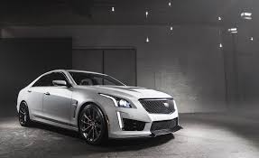 cadillac cts v 0 to 60 640 hp 200 mph 2016 cadillac cts v for those not with their