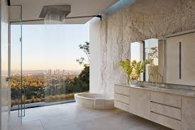 best open concept bathroom shower 86 for home design with open