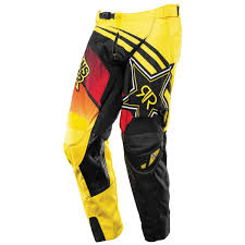 motocross helmet rockstar answer rockstar youth pants fortnine canada