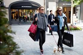 designer outlet roermond angebote burberry shop bild designer outlet roermond roermond