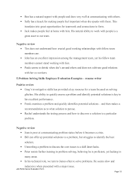 resume professional writers rpw reviews for spirit resume writer performance appraisal
