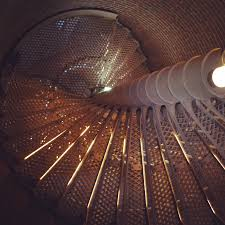 old home interiors pictures interior light lighthouse architecture structure white spiral