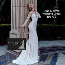 wedding dress hire perth wedding dresses perth mon bridal