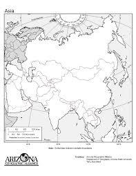 Russia Physical Map Physical Map by Russia Physical Geography Map Quiz