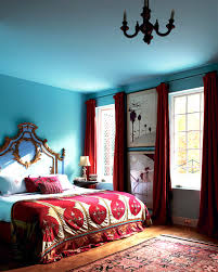 best turquoise bedroom ideas pictures decorating design incredible