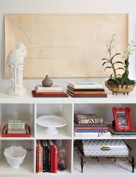 home decor for your style home decor for your style classic with image of home decor set new