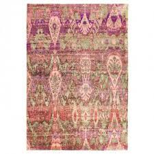 abc carpet u0026 home new york bargains