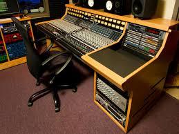 ikea studio desk style recording studio furniture ikea some ideas choosing