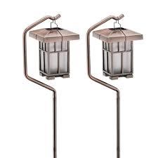 Solar Malibu Lights by Garden Online Store Products Heating U0026 Lighting Landscape